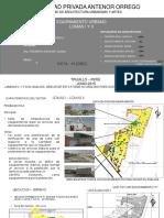 Equpamiento Centro Comunal_mostacero Balabarca_corregido