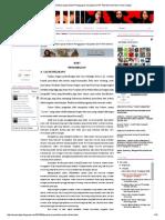 Proposal Penelitian pada Sistem Penggajian Karyawan Di PT Petrokimia Gresik _ Amar Suteja.pdf