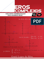 gentillopes-nmeroshipercomplexos2d-151223021350