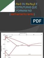 Diagramafe-c.ppt