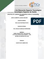 ANALISIS FISICOQUIMCO DE ACEITE CRUDO DEL LOS CAMPOS DEL SECTOR LUNA-PIJIJE.docx