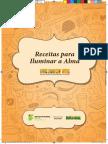 livro_receitas_mulheres_mil.pdf
