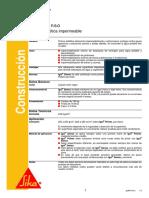 Igol%C2%AE_Denso.pdf