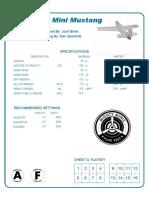 FT Mini Mustang v1.0 AIO.pdf