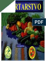 Povrtarstvo uvod i znacaj.pdf