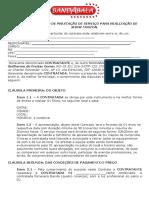 contrato_casamento.doc
