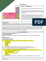 okeeffe flowers vb format