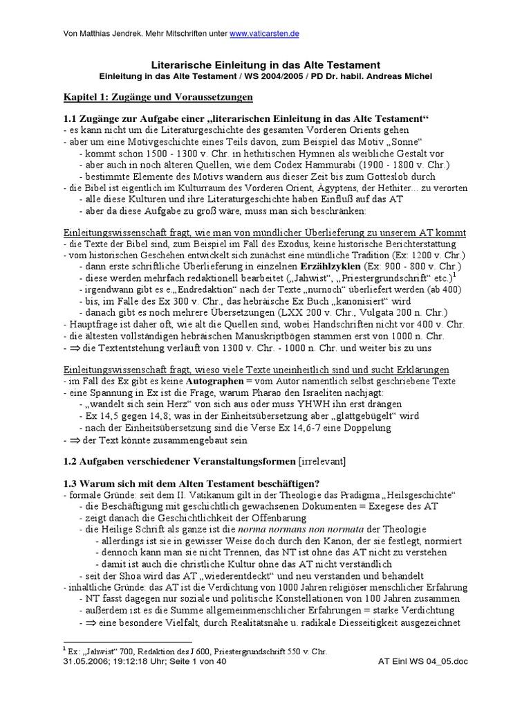 Bts datierung Vertrag Geschwindigkeit datiert rennes 2013