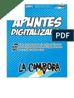 Contratos - Resumen Libros de Nicolau.pdf