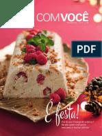Nestlé Com Você – Edição 68