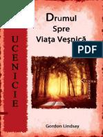 Drumul spre Viata Vesnica