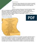 El comportamiento de las migraciones internas.docx