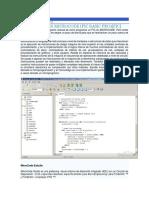 instrucciones de miércoles.pdf