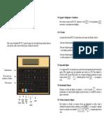 conhecendohp12.pdf