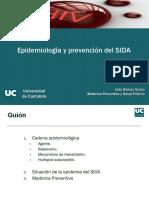 epidemiologia y prevencion sida.pdf