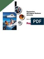 Ray-HD-Digital-Radome-Manual.pdf