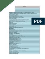 Cronograma de Adquisicion de Materiales-no Imprimir