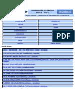 catalogo-de-cajas-automaticas-despiese.pdf