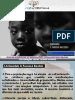 Kabengele Munanga_Superando o Racismo Concurso FII