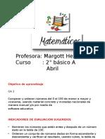 Matemática Abril (1)