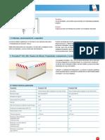 promatect_200.pdf