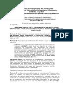REFORMA PARCIAL DE LA ORDENANZA DE IMPUESTO SOBRE PROPAGANDA Y PUBLICIDAD COMERCIAL A SEGUNDA DISC. 27-04-16.doc