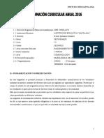 PROGRAMACIÓN ANUAL-RV-2DO.doc