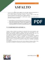 Gaby Asfalto
