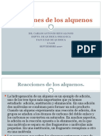 ALQUENOS.ppt