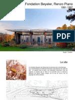 fondation-beyeler.pdf