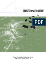 Automotive_Devices.pdf