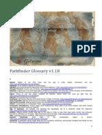Pathfinder Glossary v1.18.pdf