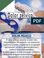 dolor-pelvico-sem-1210730558464202-9 - copia - copia - copia.ppt