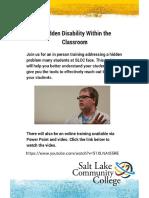 hidden disabilities email  3