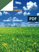 Brochure Ofb Lq