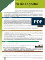 Alfalfa Regadío.pdf