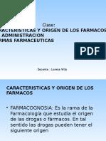 209743908-Formas-Farmaceuticas.pptx