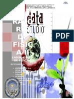 Lab.fisica II Informe 5