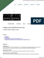 Santesoft - Sante DICOM Viewer.pdf