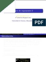 Leyes 1 E.pdf