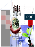 Lab Fisica II-Informe 3