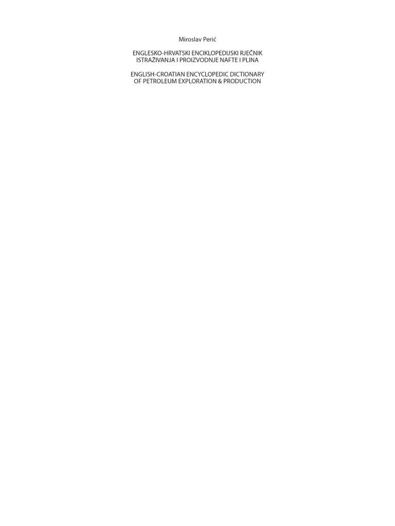 Ograničenje trenutnih tehnika speleothema uran-serijama ograničenja i primjene