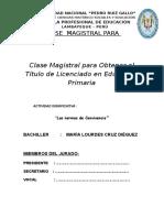 PIURA (1).docx