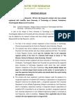 annatech.pdf