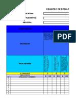 Aplicativo Matemática_aula e II.ee