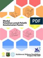 Modul Pelatihan untuk Pelatih Keselamatan Pasien.pdf