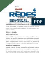 Avance Resumen 4