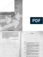 La Orientacion Vocacional como Proceso - Lopez Bonelli Angela (1).pdf