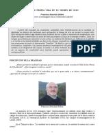 Francisco Menchén Bellón.pdf