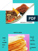 28 NORTH INDIAN CUISINE 07.ppt